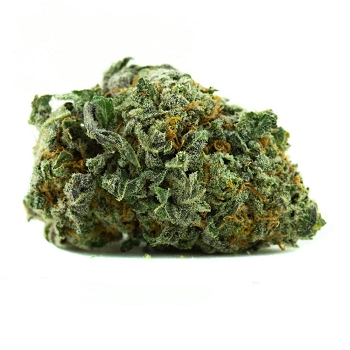 Blueberry Indica-Dominant Hybrid AAA Bud