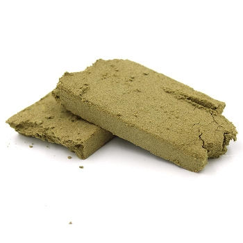 Tetra Technologies Pressed Hash 7g - Lemon Haze