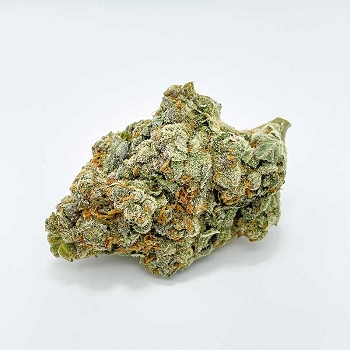 Sophie's Breath Sativa-Dominant Hybrid AAA+ Bud