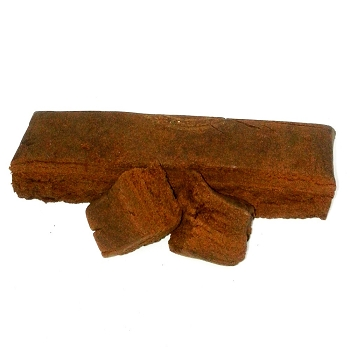 Premium Red Lebanese Hash 7 Grams